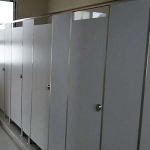 上海大厦卫生间一体式卫浴 火车站洗手间车间卫生间供应厂商