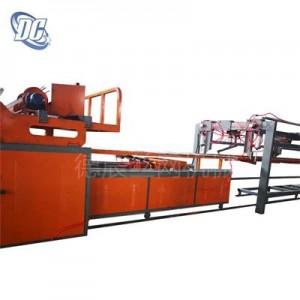 不锈钢自动焊接设备不锈钢焊机    丝网机械设备