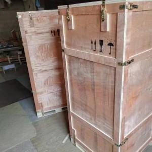北京昌平出口运输木箱包装厂
