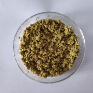 发酵麸皮在家禽家畜水产养殖方面有作用和优势