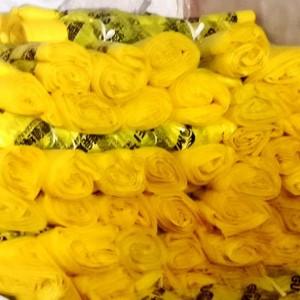 深州市塑料包装袋印刷鸿翔包装袋印刷