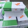 天津复印纸批发A4打印纸亚太进口商务办公用纸品质好