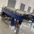 贵州遵义阿法拉伐P2-425520离心机设备维修