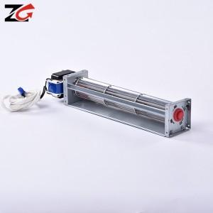 冷冻和陈列柜风机电子机器风机家用电器风机C33300
