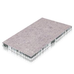 开平市蜂窝不锈钢板吊顶包装发货 青古铜厨房不锈钢装饰板出厂价