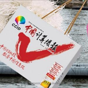 北京手提袋设计印刷费用克合理控制