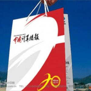 北京手提袋设计印刷价格及操作说明量大从优