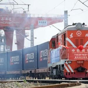 惠州海运物流市场批发 集装箱回收市场报价