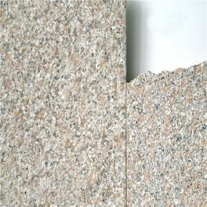 水包水外墙漆 花岗岩多彩涂料 仿石材造型