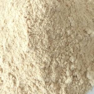 豆粕粉发酵饲料原料畜牧水产养殖用包装