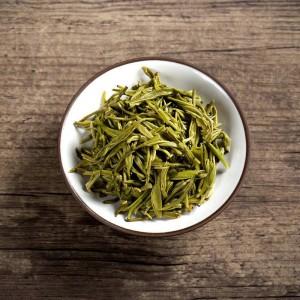 进口清关公司茶叶进口操作流程介绍