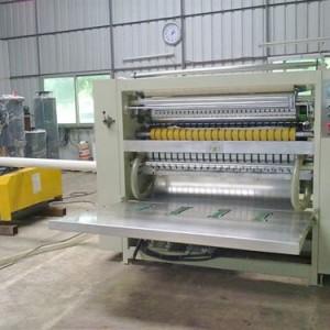 桥头回收数控木工机械木板雕刻切割机二手单面刨回收