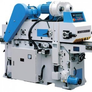 增城木工厂吸尘器设备回收台湾二手木工机械回收