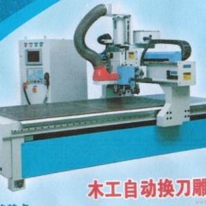 莞城回收木工机械重型宽带砂光机打磨机闲置木工机械回收