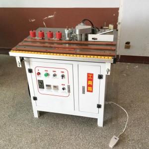 凤岗二手木工机械单面压刨机回收二手冷压机回收