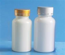 北京药用塑料瓶-药用包装瓶-康跃