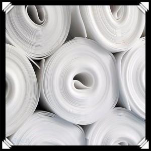 南京厂家供应复铝膜珍珠棉卷 洗印刷珍珠棉卷 可来图订制