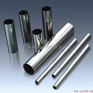 316L不锈钢管,316不锈钢管,304不锈钢管
