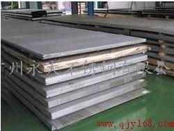 供应304不锈钢,不锈钢管,不锈钢板