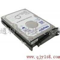 100845222  100845224  100845369  EMC光纤硬盘TEL:13910098771