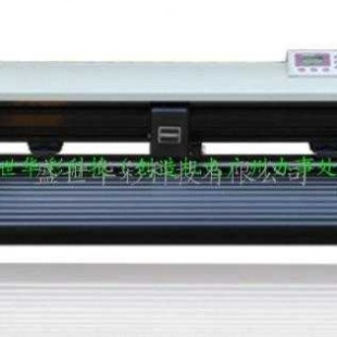 皮卡刻字机CTN630