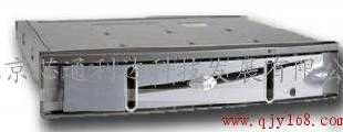 EMC备件列表大全F  TEL:13910098771