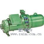 比泽尔HSKC646160 HSKC747190压缩机及配件