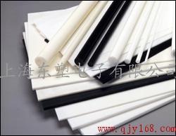 上海市防静电POM板