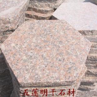 五莲红,五莲红石材,五莲红石材厂,五莲红火烧板