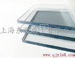 上海市抗静电PVC板