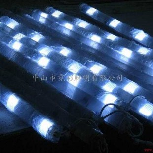 供应LED雷光管