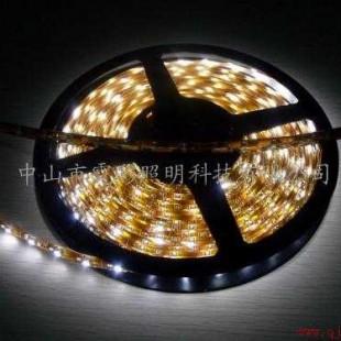 LED3528贴片灯
