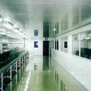 东莞环氧玻璃纤维积层地板