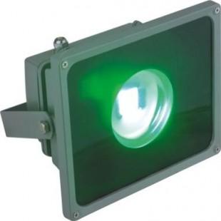 LED集成投光灯