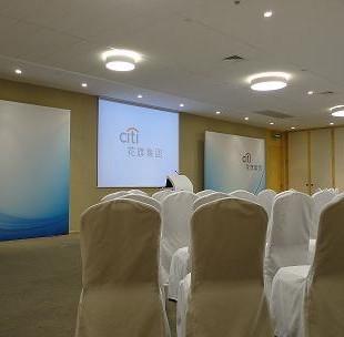 重庆展会设计布置安装搭建 展台展架 高档展位器材供应商 重庆迈博展