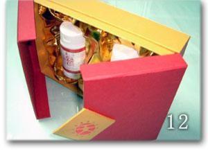 北京化妆品外包装盒,特产包装盒制作印刷厂家供应商 诚瑞成防伪标签 激光防伪标识印刷 易碎防伪商标厂家13436596536