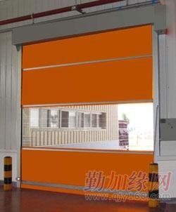 pvc防弧光隔断、防弧光屏风、焊渣隔挡屏