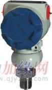 XWP-X803系列八回路闪光报警控制仪