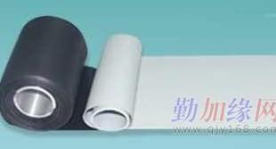 深圳ACF硅胶皮