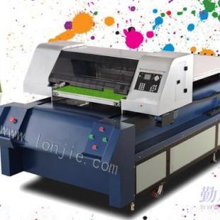 印刷机、压克力数码打印机