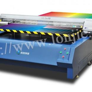 大型数码印花机
