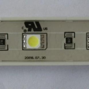 LED高品质模组 5050贴片模组