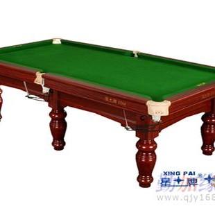 台球桌维修厂家 台球桌更换台布 台球桌更换台呢 台球桌拆装 台球桌移位