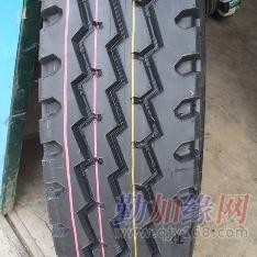 天津供应双钱卡车轮胎
