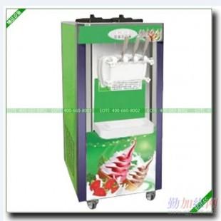 圣代冰淇淋机 麦当劳圣代机 肯德基圣代机 三色圣代机 圣代机供应商