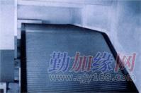 上海侧向防火门厂家,上海防火门厂