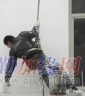 北京外墙装饰公司专业承接:外墙粉刷 外墙喷涂 真石漆 外墙保