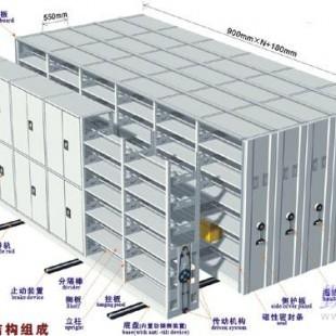 郑州惠济区维修密集架 安装密集架 拆迁密集架