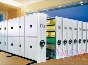 郑州郑东新区哪里有搬迁密集架 密集柜 安装密集架的