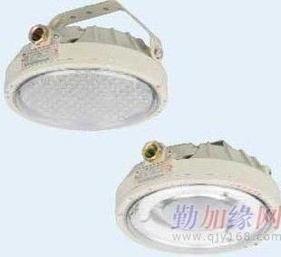 CCD96防爆照明灯防爆风扇